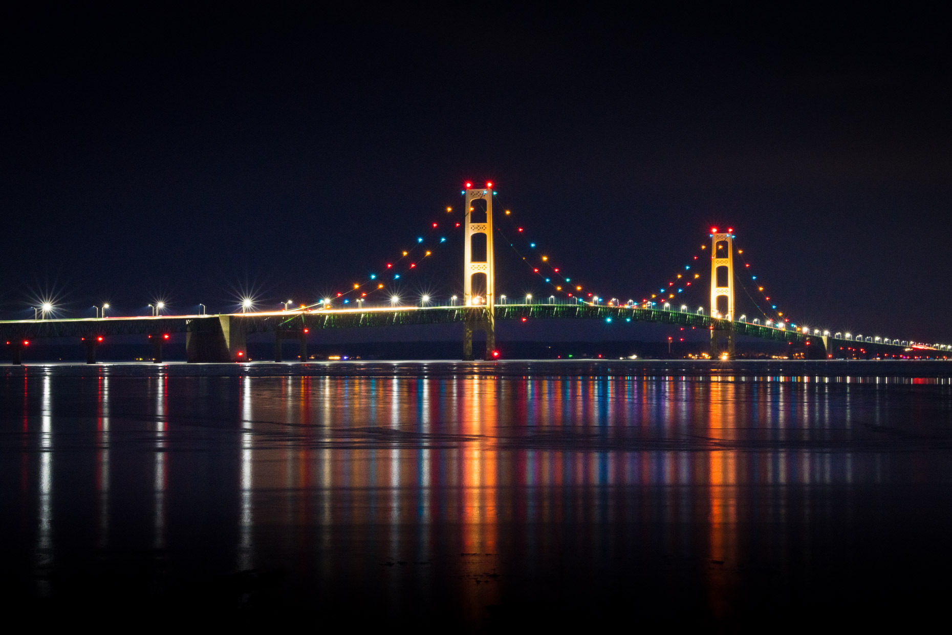 bridge_night